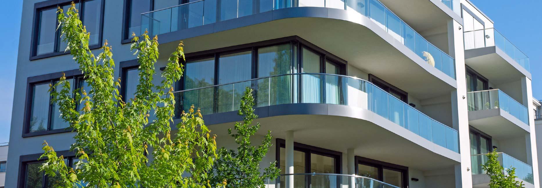 bsb-balkonsysteme